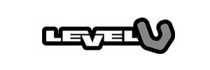 Logo Marke level-60h