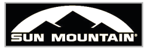 Logo Marke sun-mountain